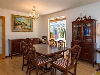 Photo 3: 7711 Vivian Way in FANNY BAY: CV Union Bay/Fanny Bay House for sale (Comox Valley)  : MLS®# 795509