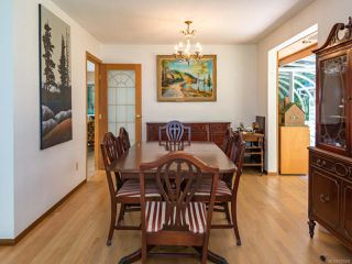 Photo 14: 7711 Vivian Way in FANNY BAY: CV Union Bay/Fanny Bay House for sale (Comox Valley)  : MLS®# 795509
