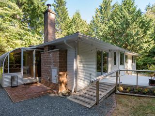 Photo 40: 7711 Vivian Way in FANNY BAY: CV Union Bay/Fanny Bay House for sale (Comox Valley)  : MLS®# 795509