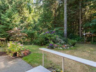 Photo 44: 7711 Vivian Way in FANNY BAY: CV Union Bay/Fanny Bay House for sale (Comox Valley)  : MLS®# 795509