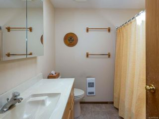 Photo 30: 7711 Vivian Way in FANNY BAY: CV Union Bay/Fanny Bay House for sale (Comox Valley)  : MLS®# 795509