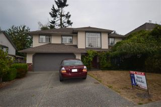 Photo 1: 35187 KOOTENAY Drive in Abbotsford: Abbotsford East House for sale : MLS®# R2300333