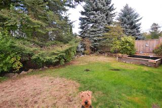 Photo 11: 35187 KOOTENAY Drive in Abbotsford: Abbotsford East House for sale : MLS®# R2300333