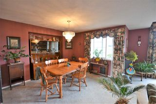 Photo 2: 35187 KOOTENAY Drive in Abbotsford: Abbotsford East House for sale : MLS®# R2300333