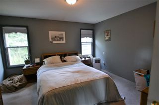 Photo 7: 35187 KOOTENAY Drive in Abbotsford: Abbotsford East House for sale : MLS®# R2300333