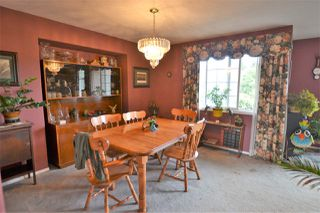Photo 12: 35187 KOOTENAY Drive in Abbotsford: Abbotsford East House for sale : MLS®# R2300333