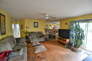 Photo 4: 35187 KOOTENAY Drive in Abbotsford: Abbotsford East House for sale : MLS®# R2300333