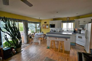Photo 5: 35187 KOOTENAY Drive in Abbotsford: Abbotsford East House for sale : MLS®# R2300333