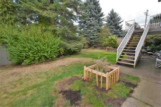 Photo 10: 35187 KOOTENAY Drive in Abbotsford: Abbotsford East House for sale : MLS®# R2300333