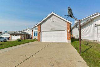 Main Photo: 4155 28 Avenue in Edmonton: Zone 29 House for sale : MLS®# E4127241