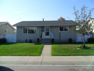 Main Photo: 5619 138 Avenue in Edmonton: Zone 02 House for sale : MLS®# E4128157