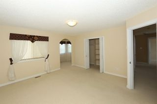 Photo 16: 526 FALCONER Place in Edmonton: Zone 14 House for sale : MLS®# E4128589