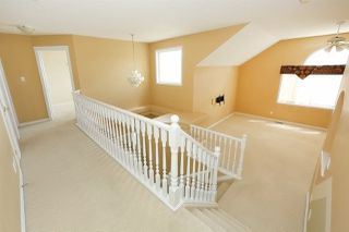 Photo 14: 526 FALCONER Place in Edmonton: Zone 14 House for sale : MLS®# E4128589