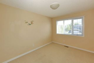 Photo 18: 526 FALCONER Place in Edmonton: Zone 14 House for sale : MLS®# E4128589