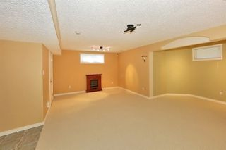 Photo 22: 526 FALCONER Place in Edmonton: Zone 14 House for sale : MLS®# E4128589