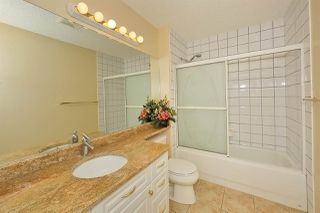 Photo 21: 526 FALCONER Place in Edmonton: Zone 14 House for sale : MLS®# E4128589