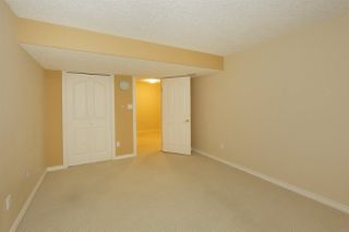 Photo 25: 526 FALCONER Place in Edmonton: Zone 14 House for sale : MLS®# E4128589