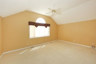 Photo 12: 526 FALCONER Place in Edmonton: Zone 14 House for sale : MLS®# E4128589