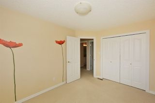 Photo 19: 526 FALCONER Place in Edmonton: Zone 14 House for sale : MLS®# E4128589