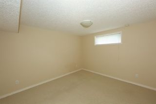 Photo 24: 526 FALCONER Place in Edmonton: Zone 14 House for sale : MLS®# E4128589