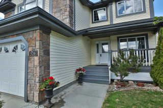Photo 2: 526 FALCONER Place in Edmonton: Zone 14 House for sale : MLS®# E4128589