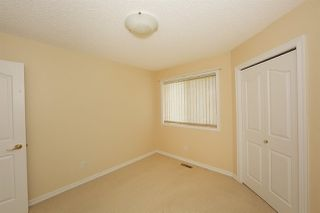 Photo 20: 526 FALCONER Place in Edmonton: Zone 14 House for sale : MLS®# E4128589