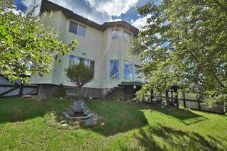 Photo 27: 526 FALCONER Place in Edmonton: Zone 14 House for sale : MLS®# E4128589