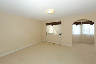 Photo 15: 526 FALCONER Place in Edmonton: Zone 14 House for sale : MLS®# E4128589