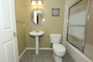 Photo 26: 526 FALCONER Place in Edmonton: Zone 14 House for sale : MLS®# E4128589
