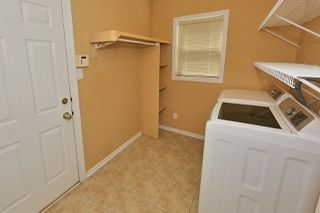 Photo 11: 526 FALCONER Place in Edmonton: Zone 14 House for sale : MLS®# E4128589