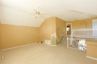 Photo 13: 526 FALCONER Place in Edmonton: Zone 14 House for sale : MLS®# E4128589