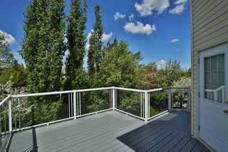 Photo 30: 526 FALCONER Place in Edmonton: Zone 14 House for sale : MLS®# E4128589
