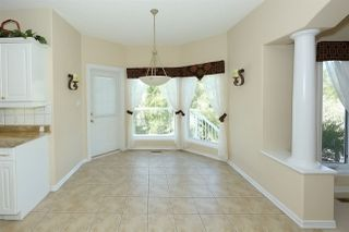 Photo 7: 526 FALCONER Place in Edmonton: Zone 14 House for sale : MLS®# E4128589