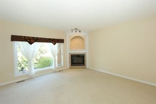 Photo 5: 526 FALCONER Place in Edmonton: Zone 14 House for sale : MLS®# E4128589