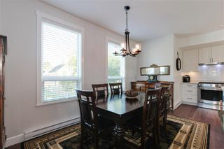 "Photo 5: 4768 48B Street in Delta: Ladner Elementary Townhouse for sale in ""VILLAGE WALK"" (Ladner)  : MLS®# R2307331"