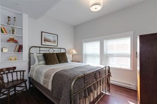 "Photo 15: 4768 48B Street in Delta: Ladner Elementary Townhouse for sale in ""VILLAGE WALK"" (Ladner)  : MLS®# R2307331"