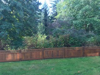 Photo 12: 107 155 ERICKSON ROAD in CAMPBELL RIVER: CR Willow Point Condo for sale (Campbell River)  : MLS®# 797852