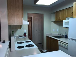 Photo 5: 107 155 ERICKSON ROAD in CAMPBELL RIVER: CR Willow Point Condo for sale (Campbell River)  : MLS®# 797852