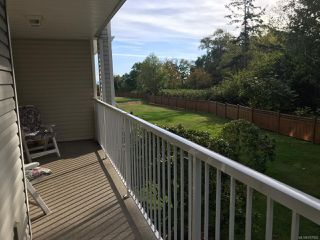 Photo 10: 107 155 ERICKSON ROAD in CAMPBELL RIVER: CR Willow Point Condo for sale (Campbell River)  : MLS®# 797852