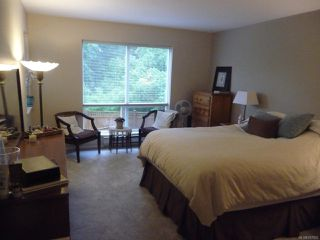 Photo 6: 107 155 ERICKSON ROAD in CAMPBELL RIVER: CR Willow Point Condo for sale (Campbell River)  : MLS®# 797852