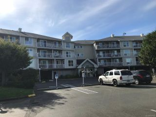 Photo 14: 107 155 ERICKSON ROAD in CAMPBELL RIVER: CR Willow Point Condo for sale (Campbell River)  : MLS®# 797852