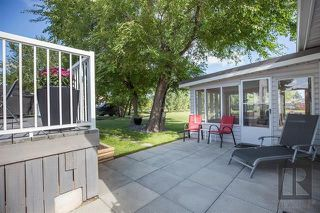 Photo 16: 501 ROSSMORE Avenue: West St Paul Residential for sale (R15)  : MLS®# 1826956
