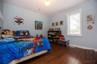 Photo 11: 501 ROSSMORE Avenue: West St Paul Residential for sale (R15)  : MLS®# 1826956