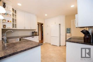 Photo 6: 501 ROSSMORE Avenue: West St Paul Residential for sale (R15)  : MLS®# 1826956