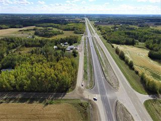 Photo 10: 2220 Twp Rd 534: Rural Lac Ste. Anne County Rural Land/Vacant Lot for sale : MLS®# E4131475