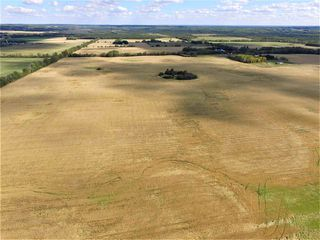 Photo 9: 2220 Twp Rd 534: Rural Lac Ste. Anne County Rural Land/Vacant Lot for sale : MLS®# E4131475