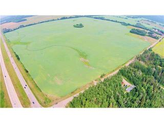 Photo 2: 2220 Twp Rd 534: Rural Lac Ste. Anne County Rural Land/Vacant Lot for sale : MLS®# E4131475
