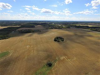 Photo 7: 2220 Twp Rd 534: Rural Lac Ste. Anne County Rural Land/Vacant Lot for sale : MLS®# E4131475