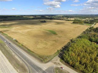 Photo 3: 2220 Twp Rd 534: Rural Lac Ste. Anne County Rural Land/Vacant Lot for sale : MLS®# E4131475