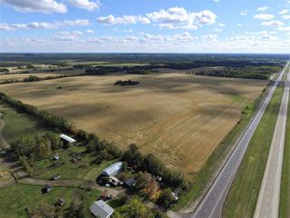 Photo 8: 2220 Twp Rd 534: Rural Lac Ste. Anne County Rural Land/Vacant Lot for sale : MLS®# E4131475